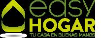 easyhogar.es Logo